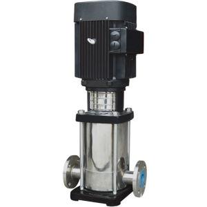 BPG Stainless stalk Multi-Stage high Pressure water Pump