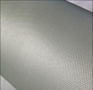 Tissu Glassfiber