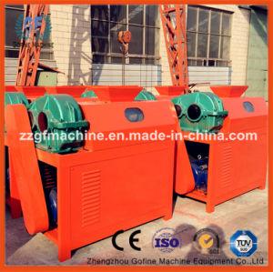Sop Machines van de Granulator van de Meststof van het Ureum DAP de Chemische