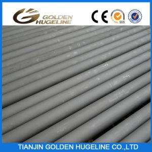 高品質304のステンレス鋼の管