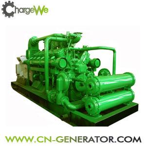 Insieme di generazione diesel del fornitore della Cina con il motore di Jichai
