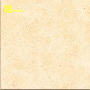 60X60 Crema Marfil светлого цвета плитка для пола цена