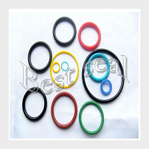 Viton уплотнительное кольцо (BS003)