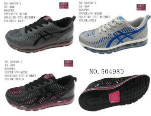Numéro 50498 Sport Stock Shoes de Madame
