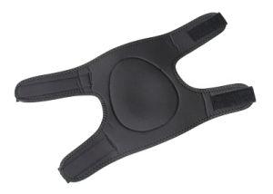 Protecções tácticas de combate do exército pastilhas de joelho Cotovelo Definir Cl10-0011