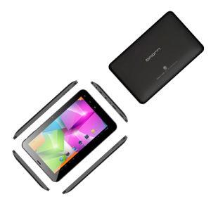 """7 """" ridurre in pani Allwinner/Boxchip A10, chiamata di telefono 3G (BM-V25-B)"""