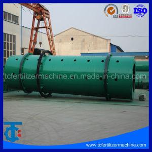 10ton/Hour生産ラインのための混合肥料の餌機械