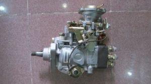 Kraftstoffeinspritzung-Pumpe KOMATSU-6D170/6D160 für Motor