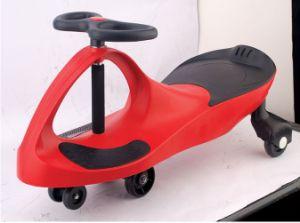 Carro de movimento do bebé Et-Sw plástico novo1205