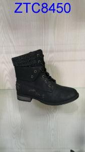 Mode de vente chaude Mature confortables chaussures femmes 151