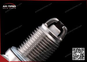 Funken-Stecker für Renault Flr7lde Soem 224013682r