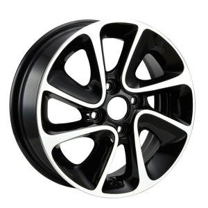 Легкосплавные колесные диски 5387