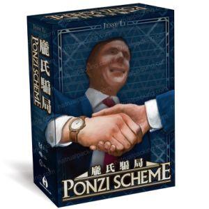 Il gioco da tavolo di vendita diretta della fabbrica progetta il gioco da tavolo per il cliente con il prezzo poco costoso