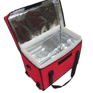 Chaud ou froid gâteau de sacs de livraison gratuite à Bangalore