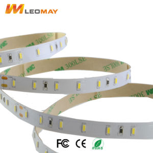 Prestazione stabile e nastro di buona qualità 4014 LED con la certificazione del FCC di RoHS del CE