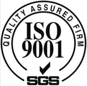 Gestorte Silica&Sio2 98% voor het Rubber van het Silicium en de Band van de Auto