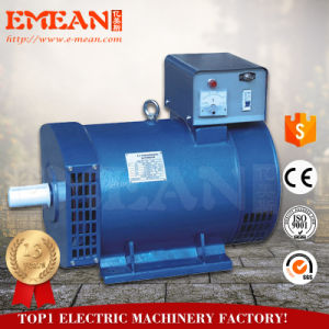 St/Stc sondern aus,/Dreiphasen-Wechselstrom-synchrone Drehstromgenerator-Generator