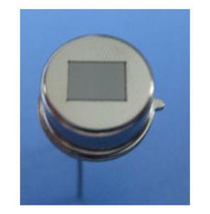 Sensor de Movimento PIR PIR barata 500bp para Lâmpada sensível pode substituir Re200b