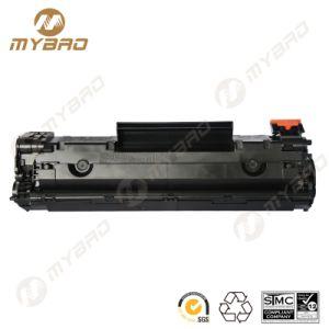 De Premie LaserJet 1010 van China Toner 1012 1015 1018 1020 1022 3015 3020 Q2612A Patroon