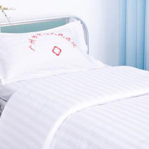 上海DPFのホテルのコレクションの寝具の一定の寝具のコレクション