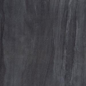 Tegel van de Vloer van het Porselein van de steenkool de Kleur Verglaasde voor Bouwmateriaal (BR6008)