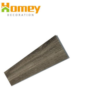 Scatto materiale della pavimentazione del vinile del vinile commerciale del PVC