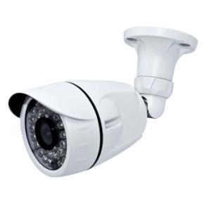 Impermeable al aire libre de 1.3MP Survrillance Seguridad CCTV Cámara