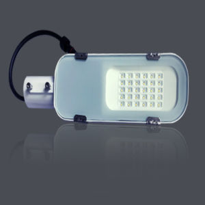 IP65 LEDの太陽街灯