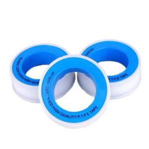 Haute qualité 100% de 19mm de bande adhésive de filetage PTFE
