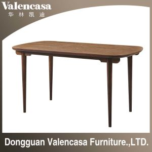 Небольшой размер обеденный стол письменный стол для квартиры