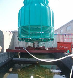 STPP, reinigendes industrielles Nahrungsmittelgrad-Natriumtripolyphosphat vom China-Hersteller