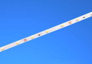 Il Ce ha approvato 280LED per striscia del tester SMD LED