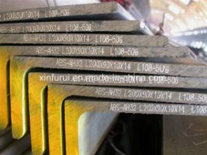 Rang 410 de Staaf van de Engel van Roestvrij staal 420 430 440