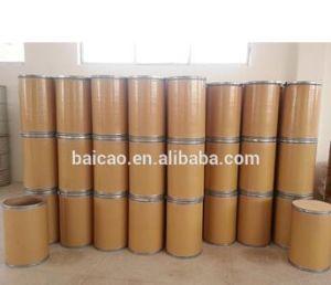 Nº CAS 552-41-0 Venta caliente de suministro de extractos vegetales Paeonol fragancia y sabor del aceite esencial de la base de alimentos