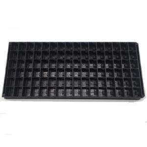 Plastikform für elektronischer Verbinder-Plastikkasten