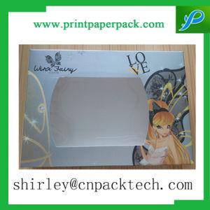 절묘했던 Skincare/화장품/선물/차/커피에 의하여 인쇄된 포장 상자를 예약했다