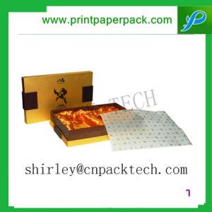 Soem-Qualität kundenspezifisches Skincare/Kosmetik/Duftstoff-Geschenke, die Kasten verpacken