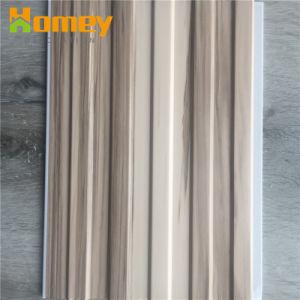 comitato di soffitto di plastica del PVC della decorazione interna di spessore di 7mm