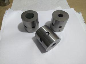 Bagues d'étanchéité de carbure de tungstène pour la vente