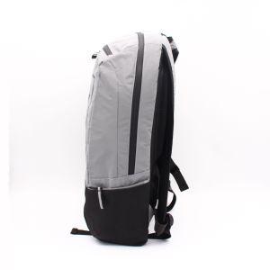 Neue Ankunfts-Qualitäts-reflektierender Rucksack