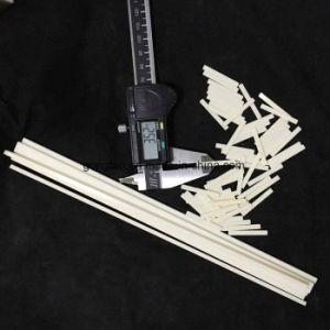 白いAl2O3アルミナ陶磁器Pin