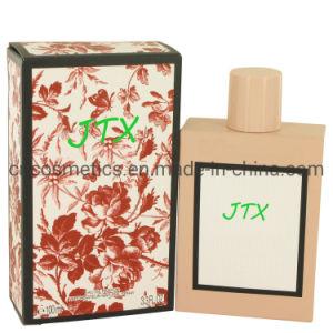 Горячая продажа 100мл духи цветочных женщин Htx342
