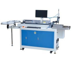 Системная плата штампов лазерная резка машина автоматического управления отвалом стали правилом Бендер/гибочный станок