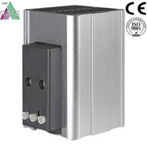 Электрические НАГРЕВАТЕЛЬНЫЕ ЭЛЕМЕНТЫ ОТОПЛЕНИЯ САЛОНА Компактный нагреватель вентилятора для корпуса Rxa143 200К500W