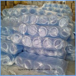 5 litro de água Garrafa de Plástico