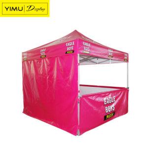 イベントのための屋外の折るテント