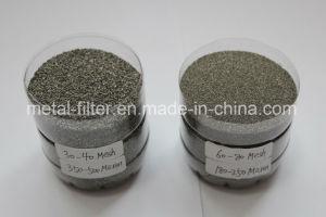 Fibres chimiques accessoires de machine de la Filature