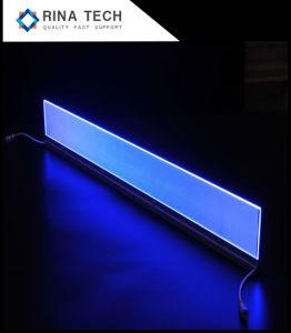 TVのための青いLEDのバックライトLCDのモニタのバックライト