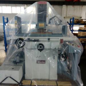 Máquina esmeriladora superficie High-Accuracy Saddle-Type