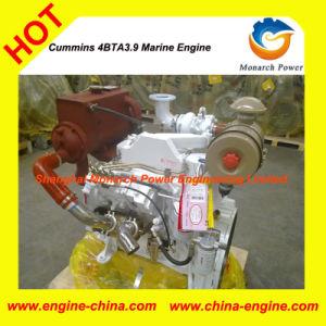 Cummins/Deutz/Steyr 본래 바다 디젤 엔진 (10~1500KW) (NT855 NTA855 KTA19 KTA38 4BTA3.9 6BTA5.9 6CTA8.3 6LTAA8.9 바다 디젤 엔진)